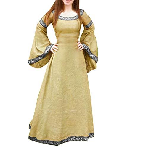 Top 10 Gelber Pulli Damen - Kostüme für Erwachsene - Rsfashy